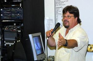 mic-teaching[1]