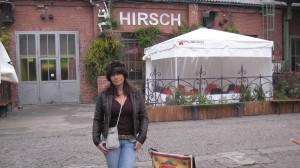 Hirsh Nurnberg 049