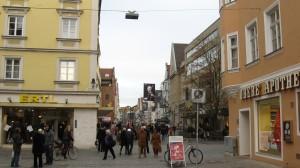 Ingolstadt 11 8 09 001