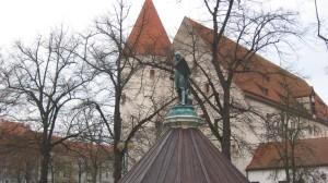 Ingolstadt 11 8 09 013