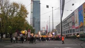 Ingolstadt 11 8 09 041