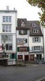 Ingolstadt 11 8 09 050