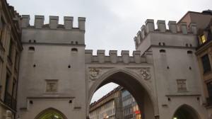 Munich 002