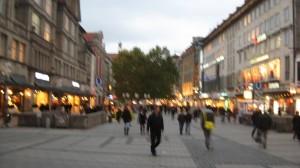Munich 003