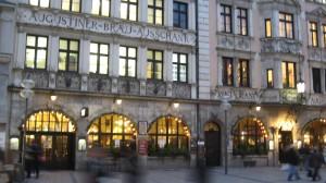 Munich 004