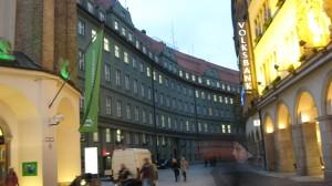 Munich 005