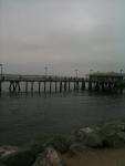 San Diego 006