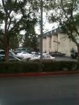 San Diego jan 2011 101