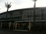 San Diego jan 2011 113
